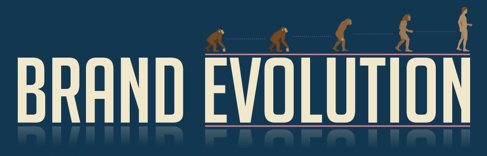 BrandEvolution-DesignContest_header