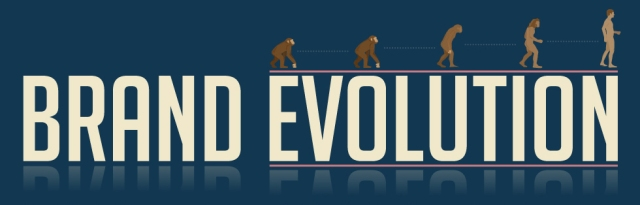 BrandEvolution-DesignContest_header